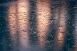 49/52-Ice reflection